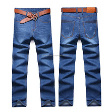 2016 hot sell fancy jeans pants ,export men jeans, cotton denim jeans