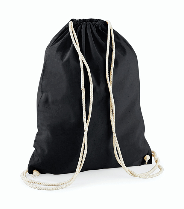 Customized Sports/ School/ Gym Back pack, Bag sack,