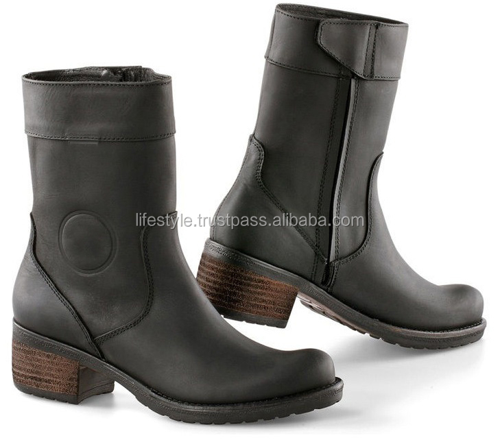 sexi boot woman winter boots fashion 2013 made in china womans knee high boots woman boots 2013 de