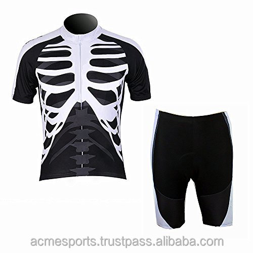 sublimated cycling shirts - New Men's Cycling Jersey Comfortable Bike/Bicycle Outdoor Shirts
