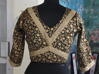 Blouses Top Shirts Choli Designing and Stitching Service