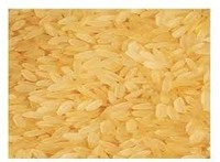 Best Price Parboiled Rice 5% Broken from Vietnam