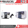 Hot Sale !! CNC Lathe Machines at Best Selling Price