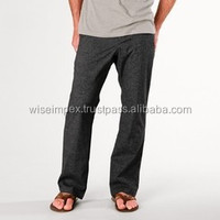 Fashionable Jogger Pants in high quality