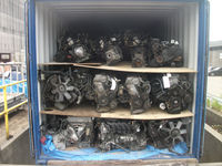 good quality used engines for sale in japan