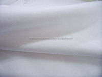 100% COTTON PFP FABRIC