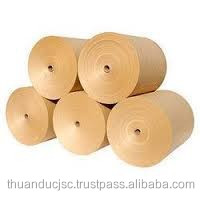VietNam PP woven fabric rolls for agriculture