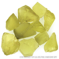 lemon quartz rough gemstone,wholesale natural rare uncut roughs stones suppliers,handmade silver jewelry gemstone