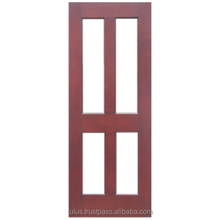 BEST EXTERIOR AND INTERIOR HDF DOOR 820 X 36 X 2100