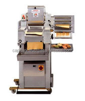 High Quality Stainless steel Italian Pasta Machine to make noodles