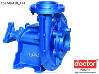 Water Pump for Irrigation