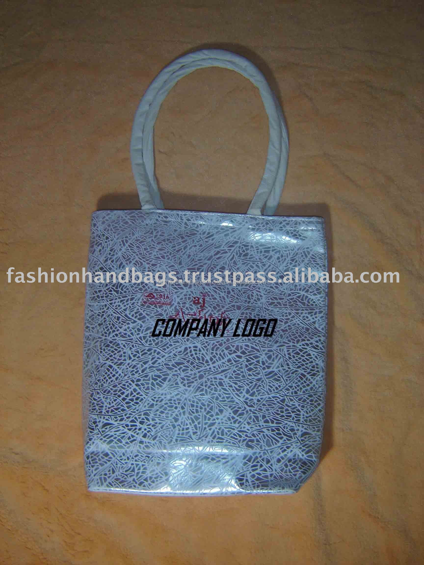 Jewelry Packaging Bag,bag packaging machine