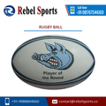 Light Weight Best Quality Rugby Ball for Sale Available at Minimum Price