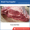 Certified 100% Best Quality Frozen Boneless Beef for Sale
