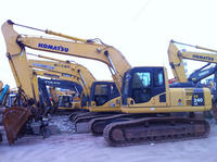 rc hydraulic excavator for sale,used mini excavator,second hand/used komatsu excavator PC240 pc240-8 pc240LC-8 pc240-7 pc240-6