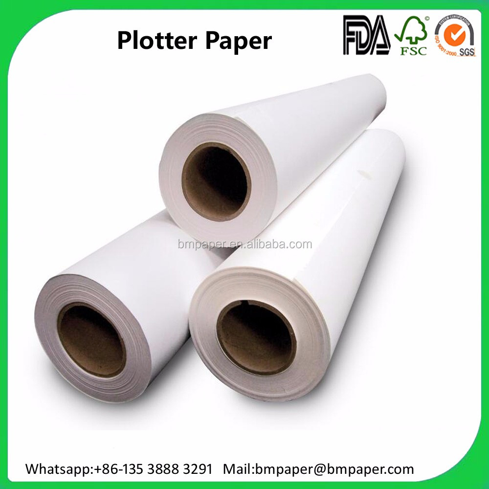C1S C2S 100g 105g 115g 128 gram art paper in super white