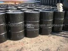 Bitumen 80/100 for Sale