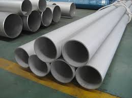 welded 100mm diameter stainless steel pipe for drinking water weight price