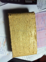 RUF Wood Briquette_ Factory price in Vietnam