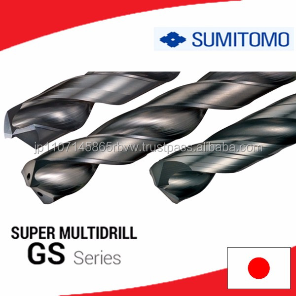 Best hand tool brands Sumitomo diamond drill bit shaving parts