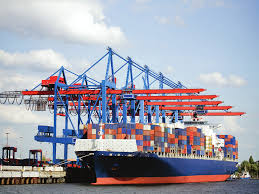 Cheaper sea shipping freight from hOCHIMINH, DANANG, HAIPHONG to Barcelona port , Spain