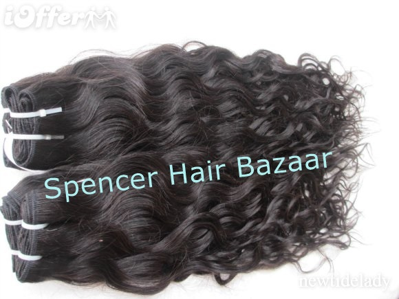 WAVY EXTENSIONS THE BEST SELLING PRODUCT IN INDIA