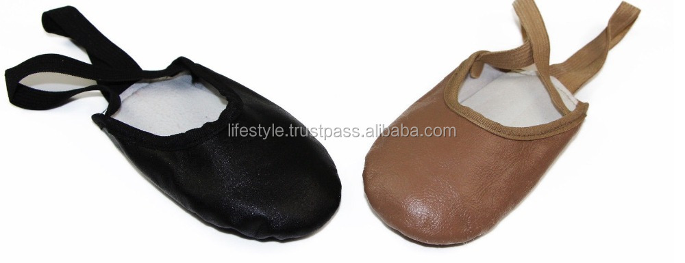 dance shoes soft sole dance shoes leather sole dance shoes men
