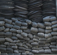 Tyre Scrap suppliers
