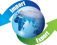 In India Import and Export Agent Import and Export service Import and Export