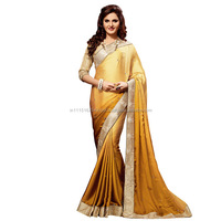 Wholesale Sarees In Mumbai | Saree Border