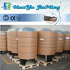 factory supply Industrial water filter/industrial water purifier system