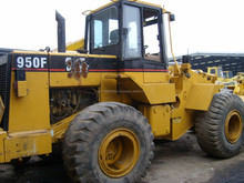used cat 950G wheel loader, used caterpillar wheel loader,Used Cat950B Cat950D Used 950E Used 950F cat 910 916 924F 926E 936E