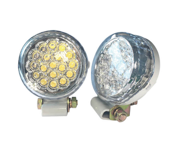 Jung-Bok LED light AP-200