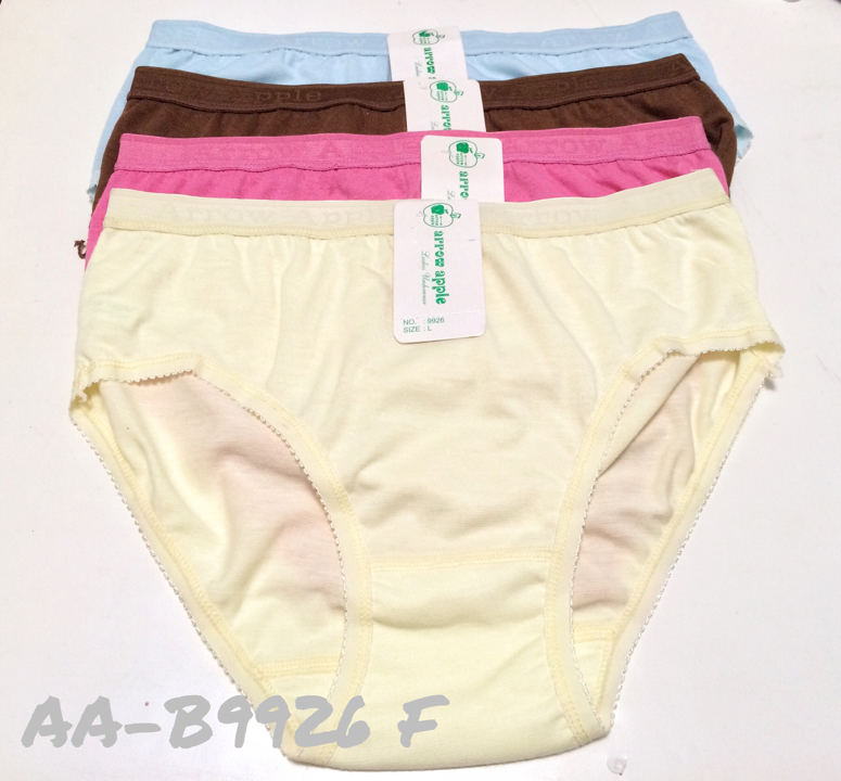 Underwear for Women