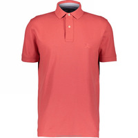 polo t shirts - new design polo t shirts - Mens apparel ,100%Cotton pique couple Polo shirt , Wholesale Bulk Polo t Shirt