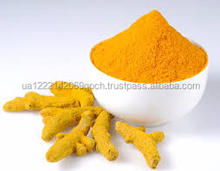 Dried whole Turmeric/Organic Turmeric Powder/Pure Turmeric Finger
