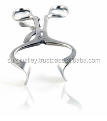 Stainless Steel Molt Mouth Gags For Anal Play Adult Bondage Fetish Toys