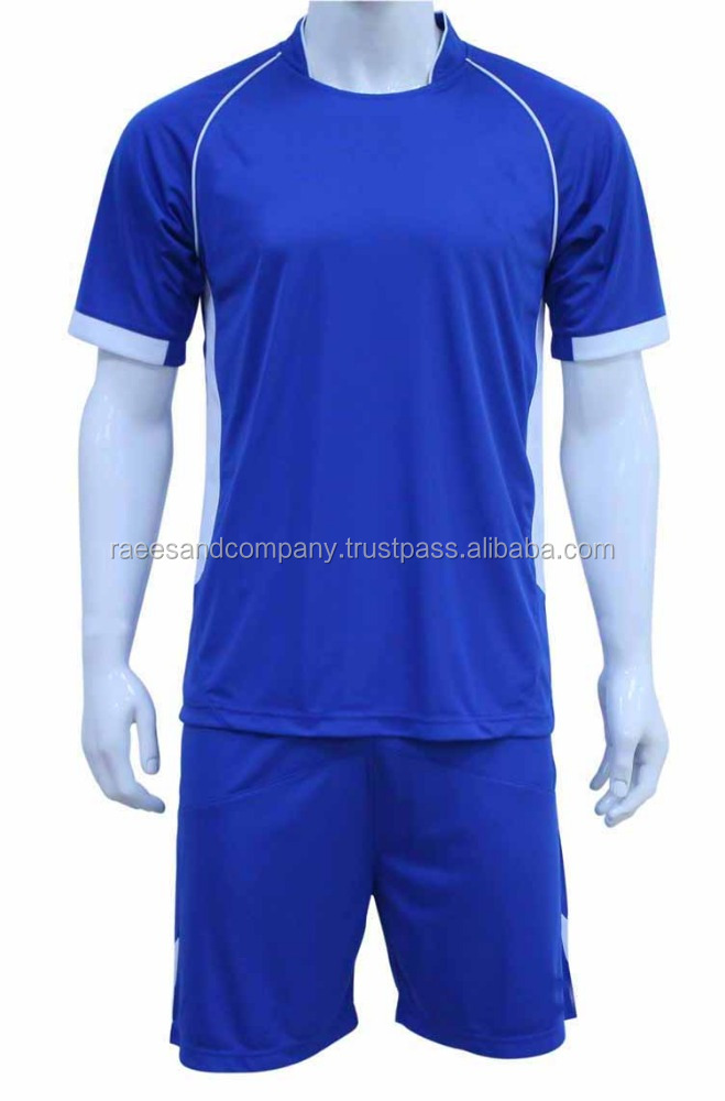 Premier Soccer kits/ football shirts team wear/ custom designs and team name and numbers