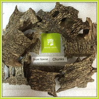 Agarwood chip price - Agarwood price