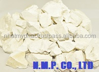 High quality quicklime lump from Viet Nam mineral