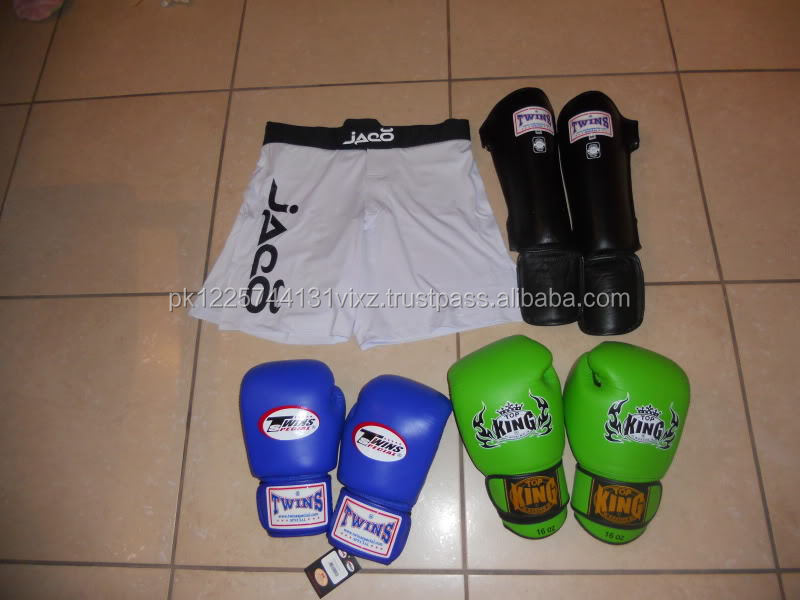 Blank mma shorts wholesale, crossfit shorts wholesale, boxing shorts