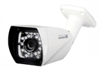 AHD Vari-Focal CCTV Camera 1.3MP