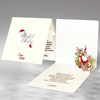 Pop-up 3D Christmas Cards FS600