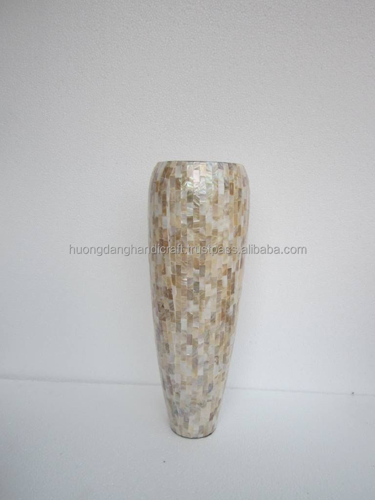 List manufacturers of mother of pearl flower vase buy mother of cheap flower vases mother of pearl inlaid lacquer vases for home decor reviewsmspy