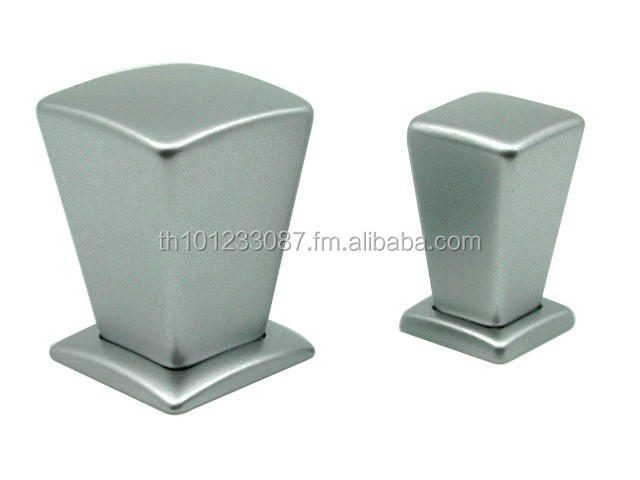 ABS Plastic Knobs for Furniture Number 877 Size 13mm., 22mm.