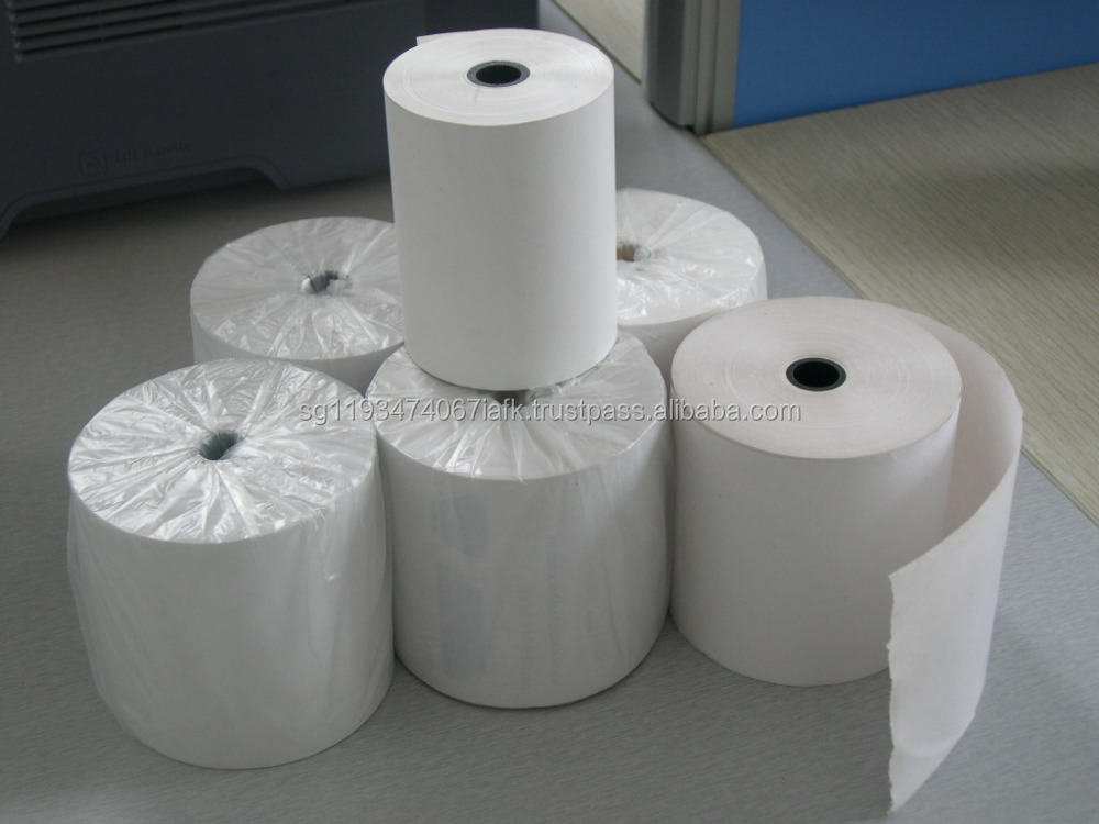 UPP-110S&UPP-110HG ultrasound thermal paper roll for sony printer