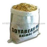 Soybean / soy bean / soya bean meal with high protein for animal feeds