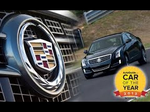the new cadillac escalade 2017 - sports cars New sport car cheap - cars new cars