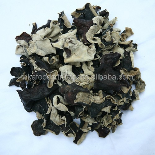Dried black fungus mushroom High Quality Best Price- (+84 983 028 718)
