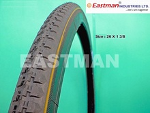 best design bicycle tyre/bicycle tire tube